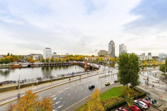 Cocq Makelaars Amsterdam | Over ons