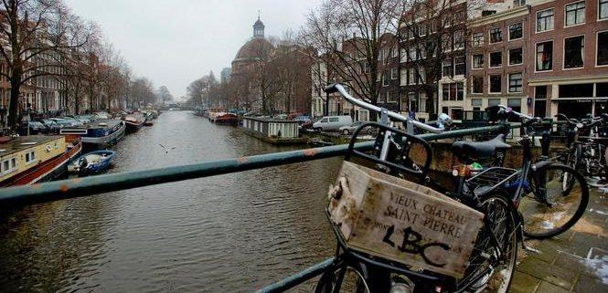 Cocq Makelaars Amsterdam | Diensten