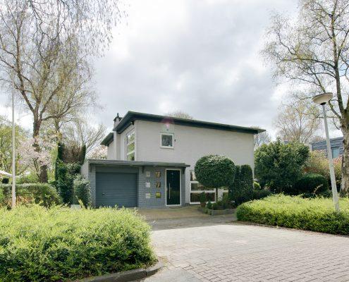 Herinkhave 13 - Amsterdam | Cocq Makelaars