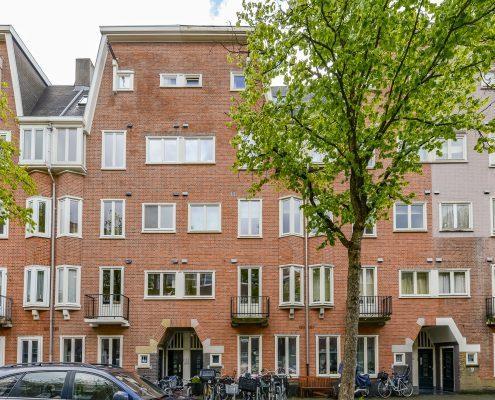 Stolwijkstraat 27 I - Amsterdam | Cocq Makelaars