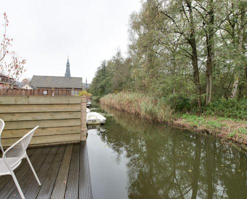Noorddammerlaan 92 - Amstelveen | Cocq Makelaars