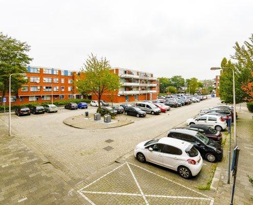 Havikskruid 41 - Amsterdam (Diemen) | Cocq Makelaars