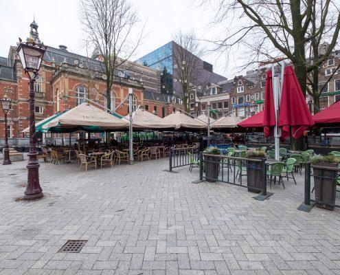 Marnixstraat 380 B - Amsterdam | Cocq Makelaars