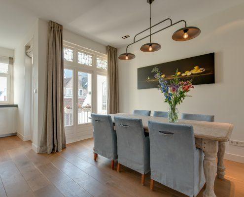 Lindengracht 31 III - Amsterdam | Cocq Makelaars