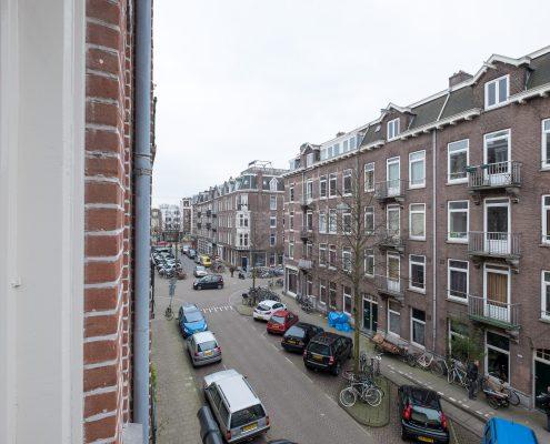 Pieter Langendijkstraat 39 II - Amsterdam | Cocq Makelaars