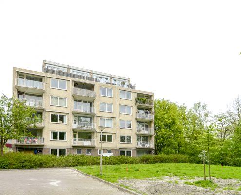 Maarten Lutherweg 242 - Amstelveen | Cocq Makelaars