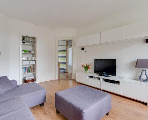 Baffinstraat 11 III - Amsterdam | Cocq Makelaars