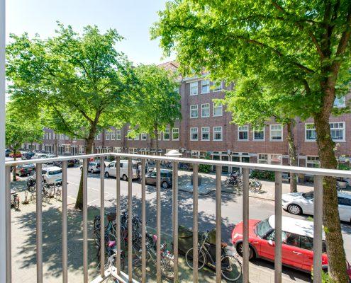Stolwijkstraat 33 I - Amsterdam | Cocq Makelaars