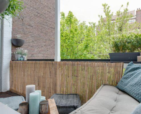 Pieter Aertszstraat 83 II - Amsterdam | Cocq Makelaars