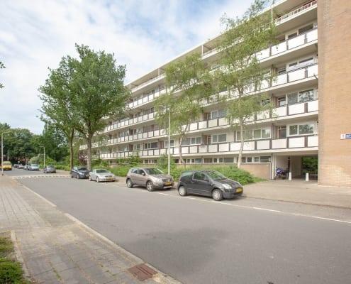 Maarten Lutherweg 153 - Amstelveen | Cocq Makelaars