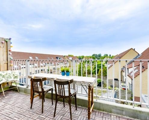 Bomenrijk 63 - Diemen | Cocq Makelaars