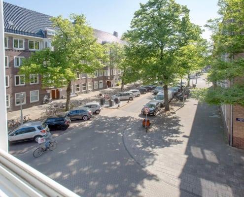 Deurloostraat 37-II - Amsterdam | Cocq Makelaars