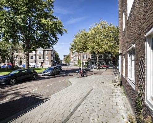 Dintelstraat 87 HS - Amsterdam | Cocq Makelaars