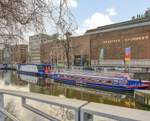 Marie Heinekenplein 510 | Cocq Makelaars