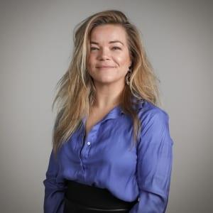 Cocq Makelaars | Liv-Eva Veenman