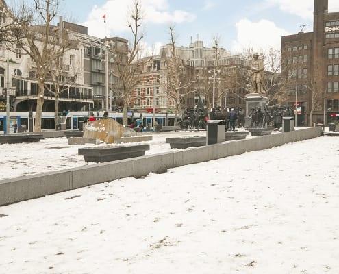 Cocq Makelaars | Schapensteeg 5 I - Amsterdam