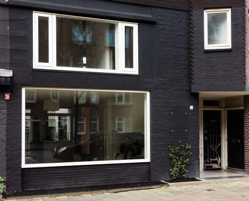Cocq Makelaars | Van Hilligaertstraat 17A