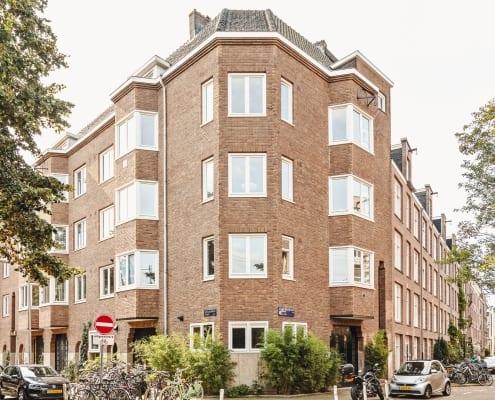 Cocq Makelaars | Jan Bernardusstraat 28 II